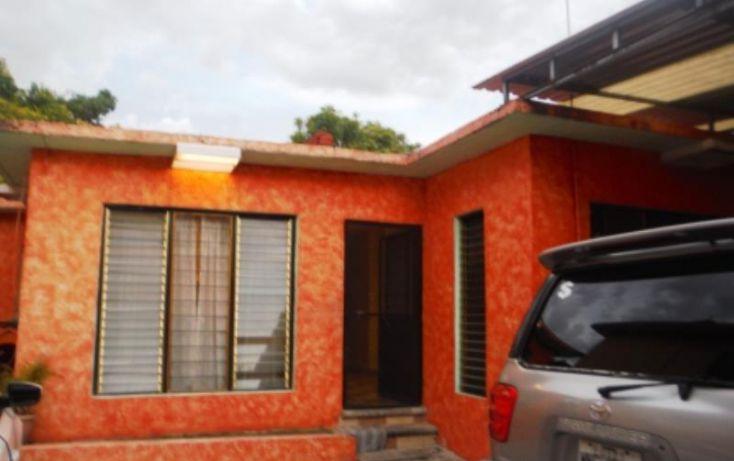 Foto de casa en venta en, agua hedionda, cuautla, morelos, 1054321 no 01
