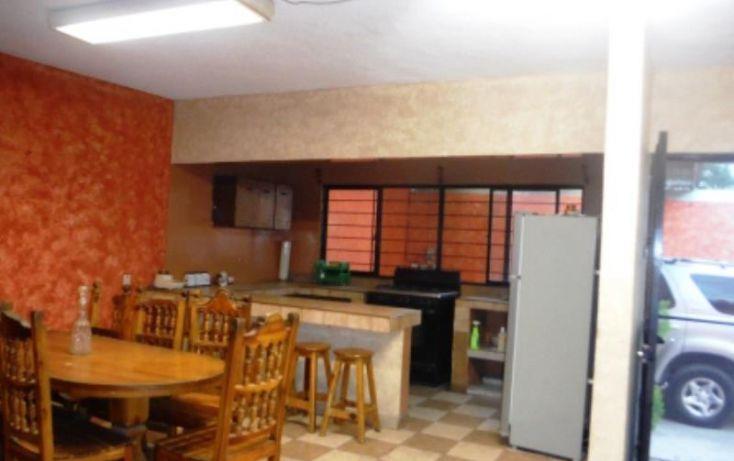 Foto de casa en venta en, agua hedionda, cuautla, morelos, 1054321 no 03