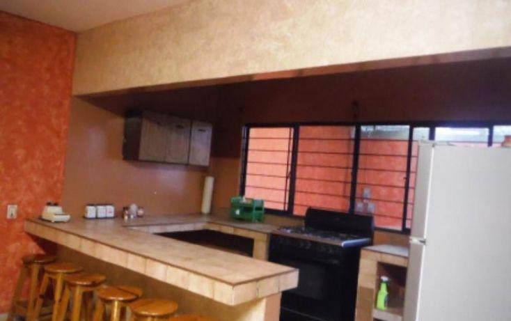 Foto de casa en venta en, agua hedionda, cuautla, morelos, 1054321 no 04