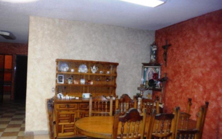 Foto de casa en venta en, agua hedionda, cuautla, morelos, 1054321 no 05