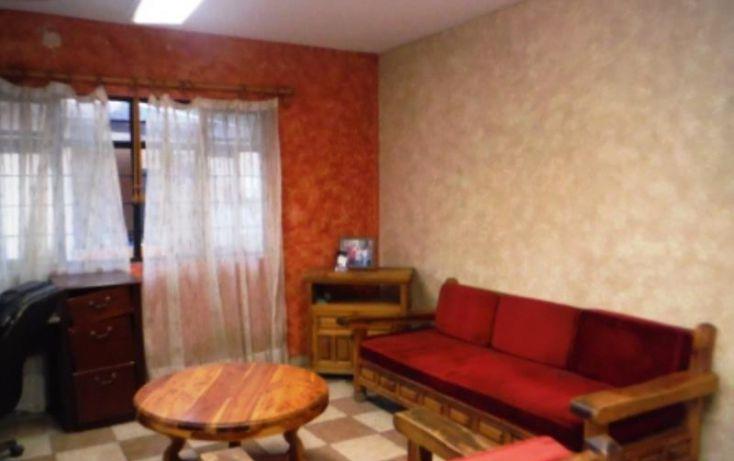 Foto de casa en venta en, agua hedionda, cuautla, morelos, 1054321 no 06