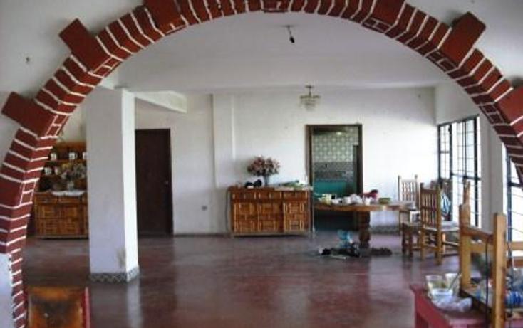 Foto de casa en venta en  , agua hedionda, cuautla, morelos, 1079645 No. 02
