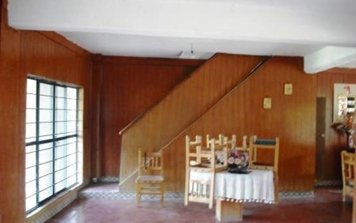Foto de casa en venta en  , agua hedionda, cuautla, morelos, 1079645 No. 03