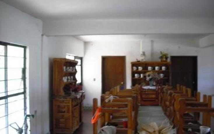 Foto de casa en venta en  , agua hedionda, cuautla, morelos, 1079645 No. 04