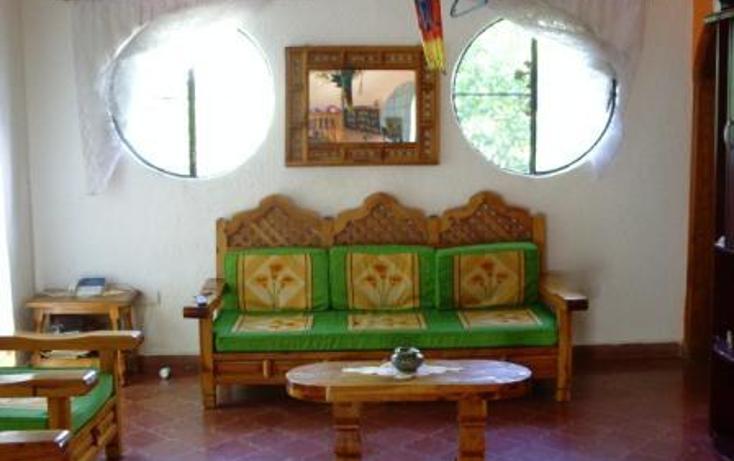 Foto de casa en venta en  , agua hedionda, cuautla, morelos, 1079671 No. 05