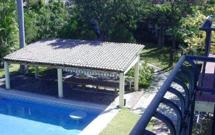 Foto de casa en venta en  , agua hedionda, cuautla, morelos, 1079733 No. 03