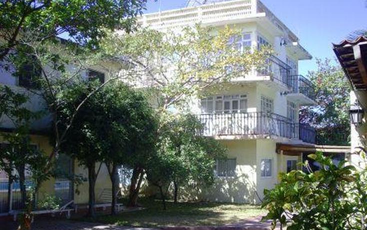 Foto de casa en venta en  , agua hedionda, cuautla, morelos, 1079733 No. 05