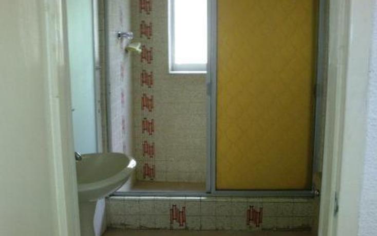 Foto de casa en venta en  , agua hedionda, cuautla, morelos, 1079733 No. 07