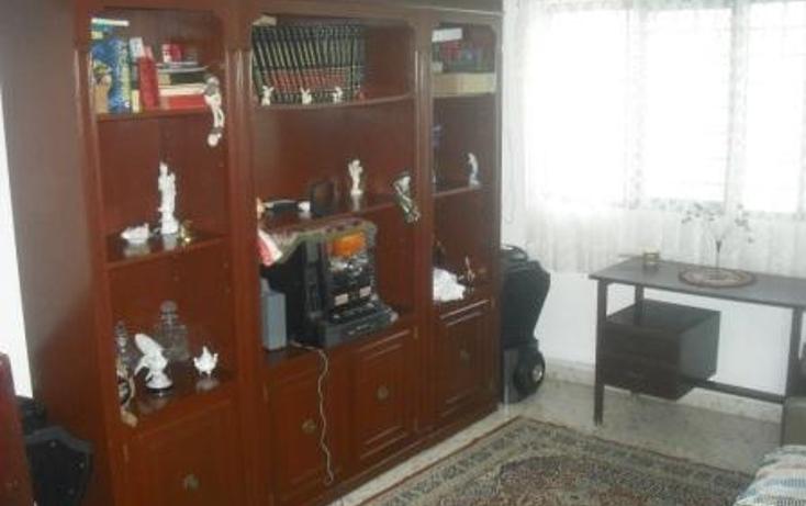 Foto de casa en venta en  , agua hedionda, cuautla, morelos, 1079797 No. 04