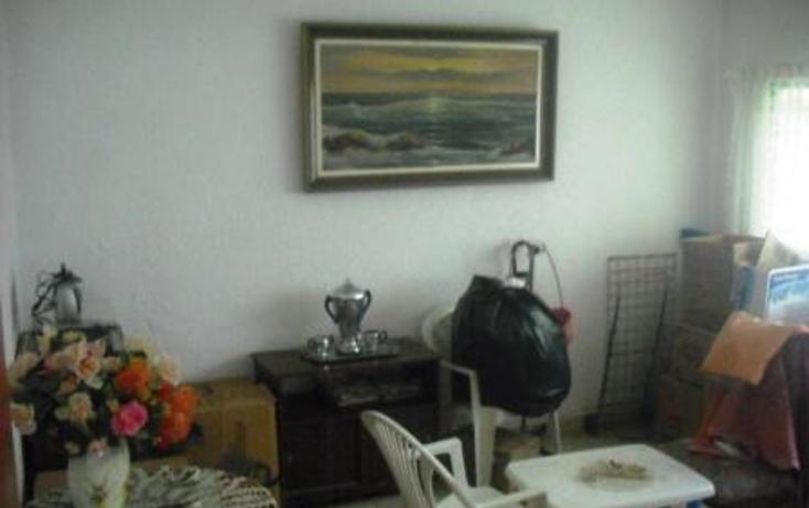 Foto de casa en venta en  , agua hedionda, cuautla, morelos, 1079797 No. 07