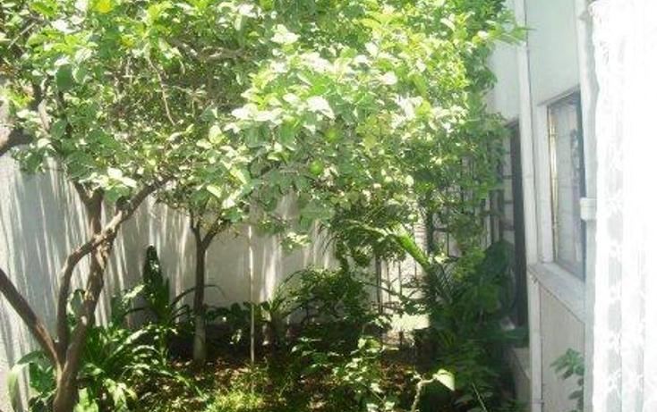 Foto de casa en venta en  , agua hedionda, cuautla, morelos, 1079797 No. 08