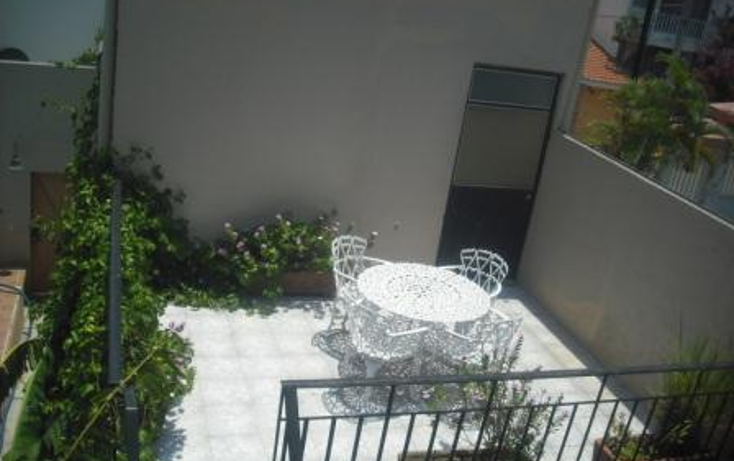 Foto de casa en venta en  , agua hedionda, cuautla, morelos, 1079797 No. 13