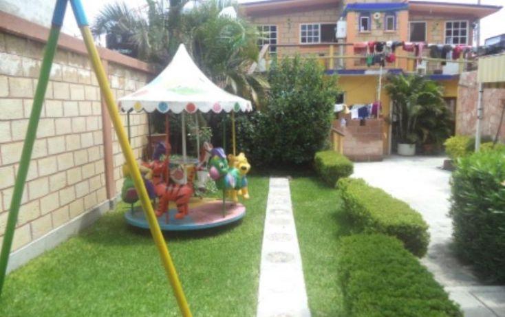 Foto de casa en venta en, agua hedionda, cuautla, morelos, 1159737 no 01