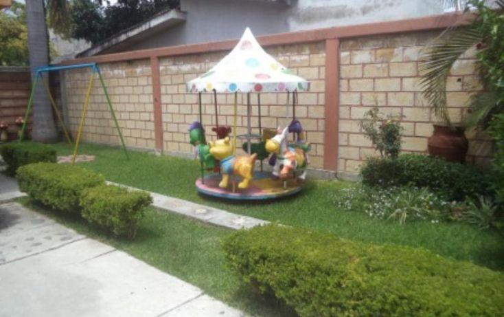Foto de casa en venta en, agua hedionda, cuautla, morelos, 1159737 no 02