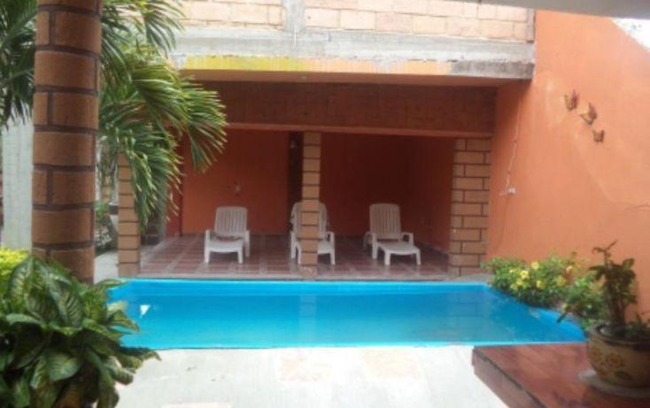 Foto de casa en venta en, agua hedionda, cuautla, morelos, 1159737 no 07