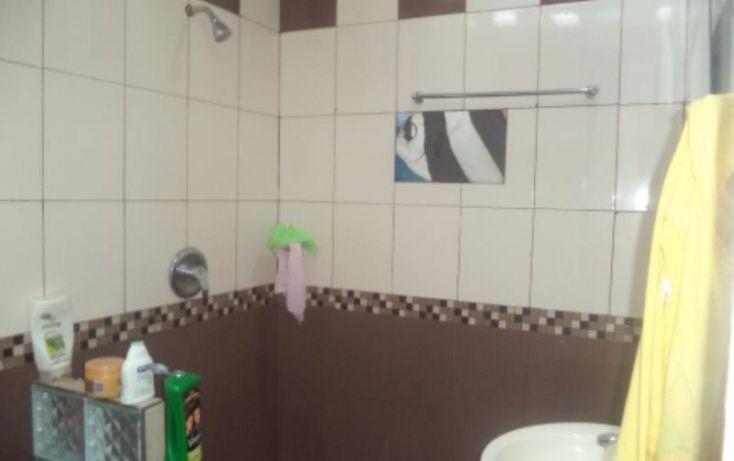 Foto de casa en venta en, agua hedionda, cuautla, morelos, 1159737 no 15
