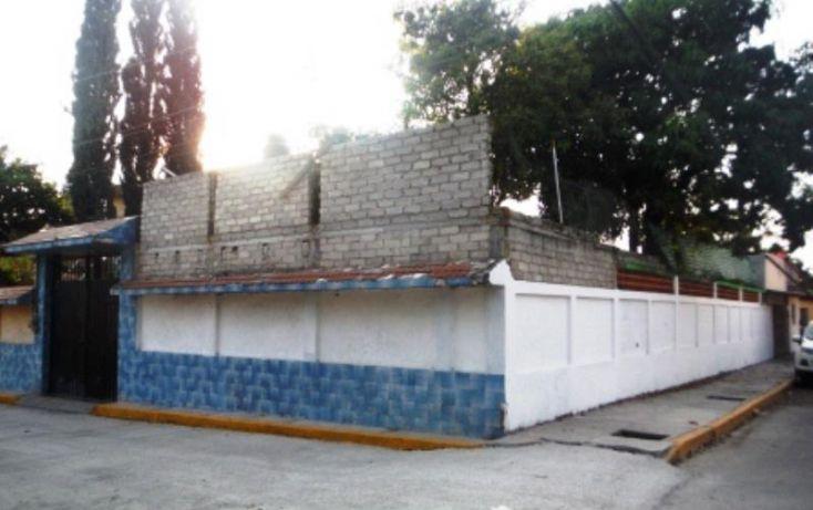 Foto de casa en venta en, agua hedionda, cuautla, morelos, 1188671 no 01