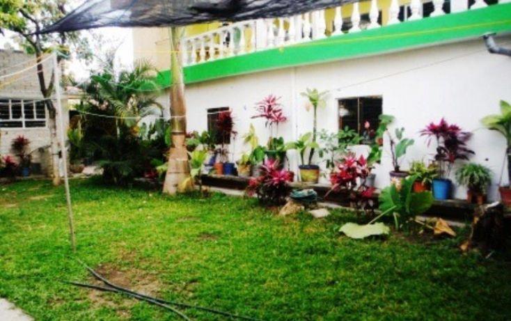 Foto de casa en venta en, agua hedionda, cuautla, morelos, 1188671 no 02