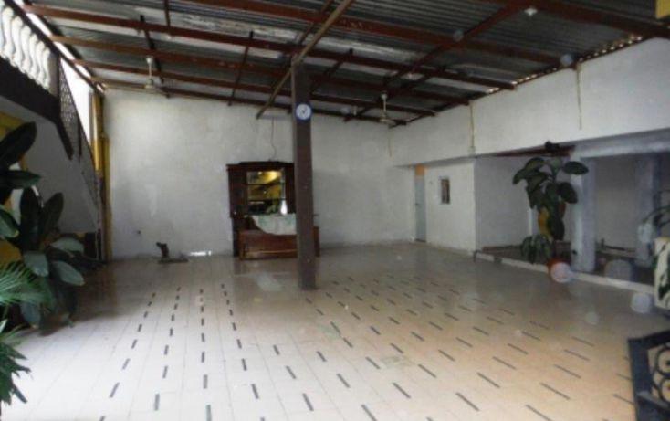 Foto de casa en venta en, agua hedionda, cuautla, morelos, 1188671 no 03