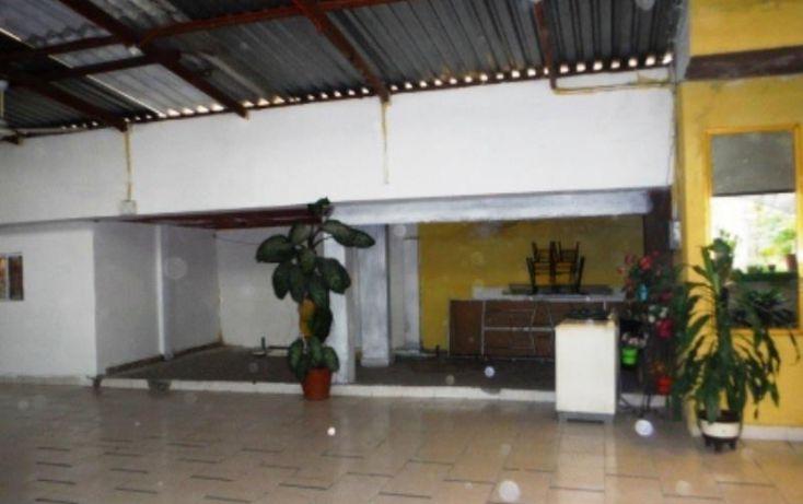Foto de casa en venta en, agua hedionda, cuautla, morelos, 1188671 no 04