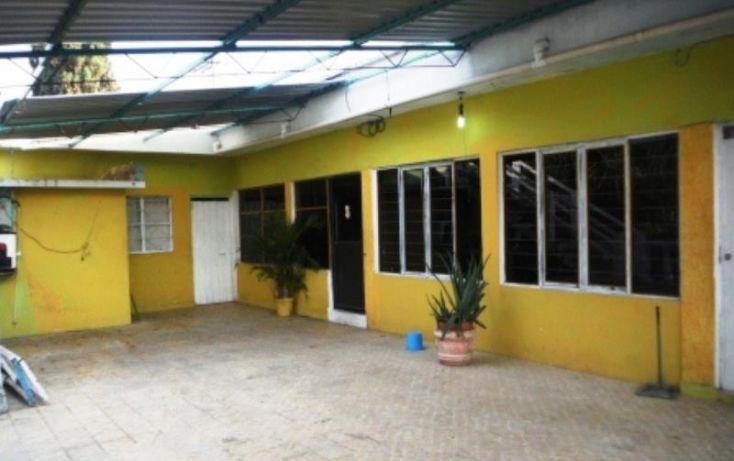 Foto de casa en venta en, agua hedionda, cuautla, morelos, 1188671 no 05