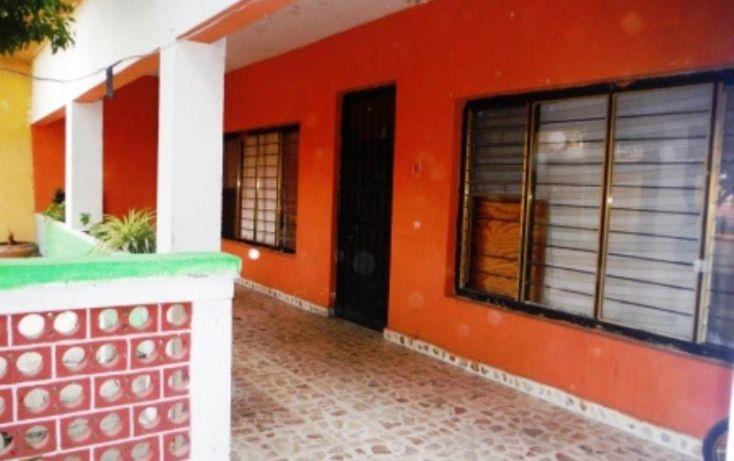 Foto de casa en venta en, agua hedionda, cuautla, morelos, 1188671 no 06