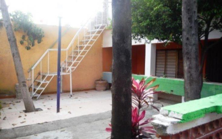 Foto de casa en venta en, agua hedionda, cuautla, morelos, 1188671 no 07