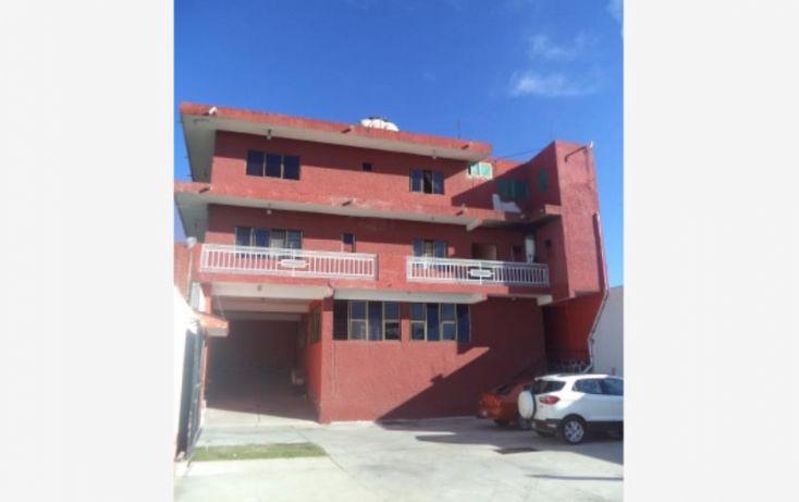 Foto de casa en venta en, agua hedionda, cuautla, morelos, 1315415 no 01