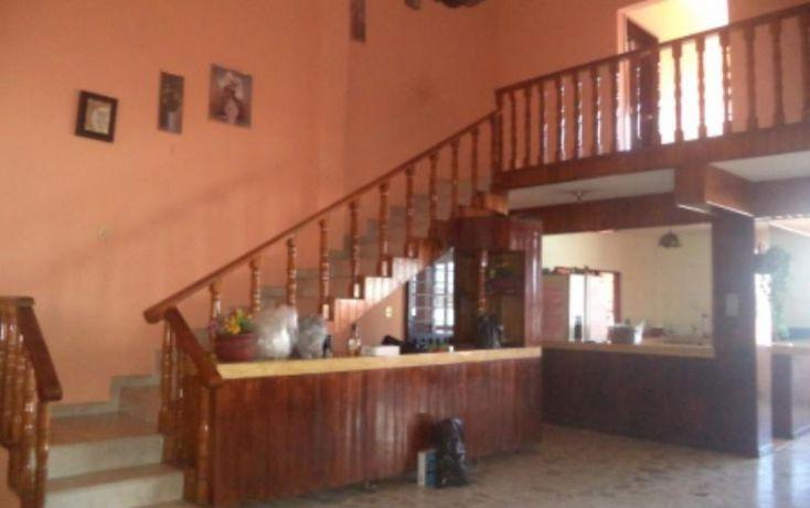 Foto de casa en venta en, agua hedionda, cuautla, morelos, 1315415 no 03