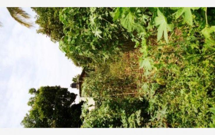 Foto de terreno habitacional en venta en, agua hedionda, cuautla, morelos, 1543608 no 02