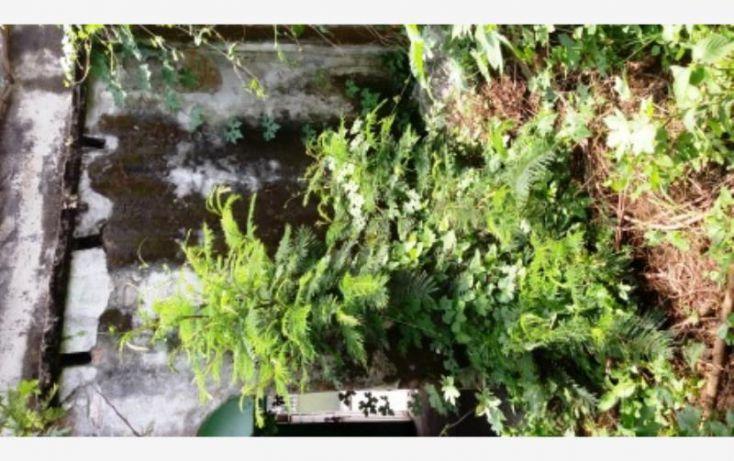 Foto de terreno habitacional en venta en, agua hedionda, cuautla, morelos, 1543608 no 03