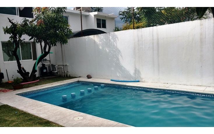 Casa en huexca agua hedionda en renta id 2083211 for Casas en renta en cuautla