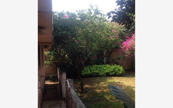 Foto de casa en venta en agua hediendo , agua hedionda, cuautla, morelos, 2704967 No. 01