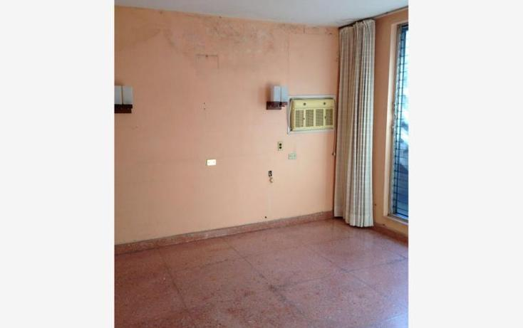 Foto de casa en venta en agua hediendo , agua hedionda, cuautla, morelos, 2704967 No. 06