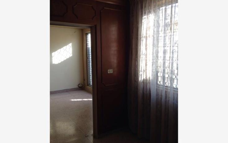 Foto de casa en venta en agua hediendo , agua hedionda, cuautla, morelos, 2704967 No. 11
