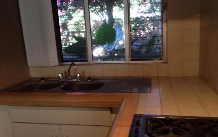Foto de casa en venta en agua hediendo , agua hedionda, cuautla, morelos, 2704967 No. 12