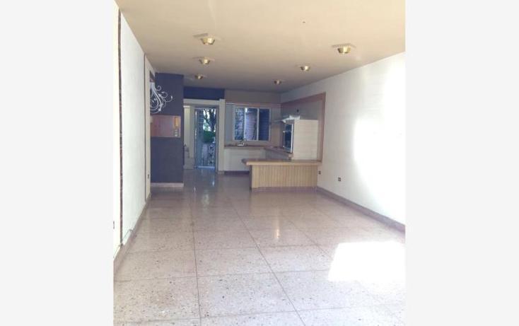 Foto de casa en venta en agua hediendo , agua hedionda, cuautla, morelos, 2704967 No. 14