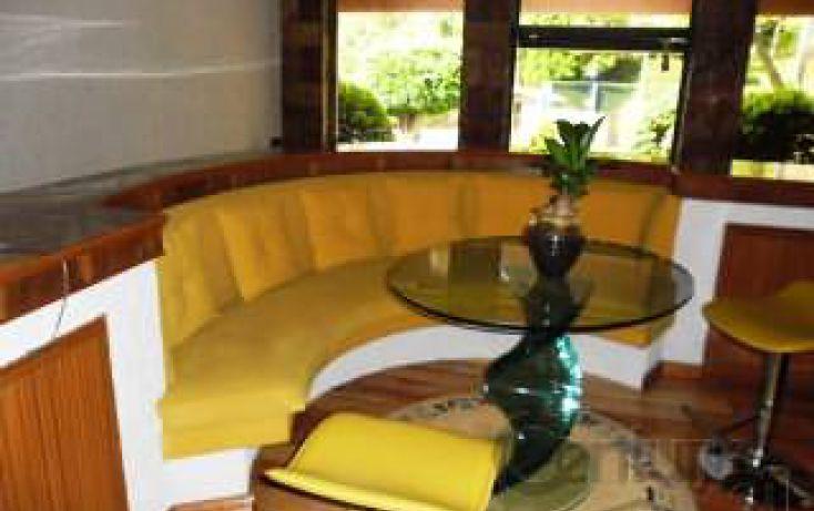 Foto de casa en venta en agua, jardines del pedregal, álvaro obregón, df, 1706434 no 04