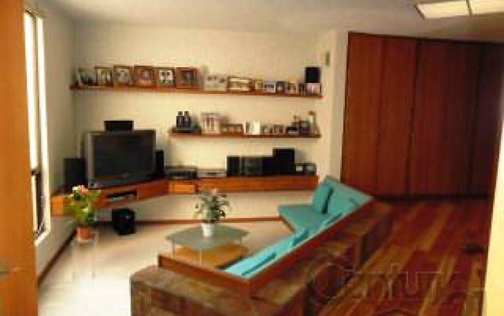 Foto de casa en venta en agua, jardines del pedregal, álvaro obregón, df, 1706434 no 05