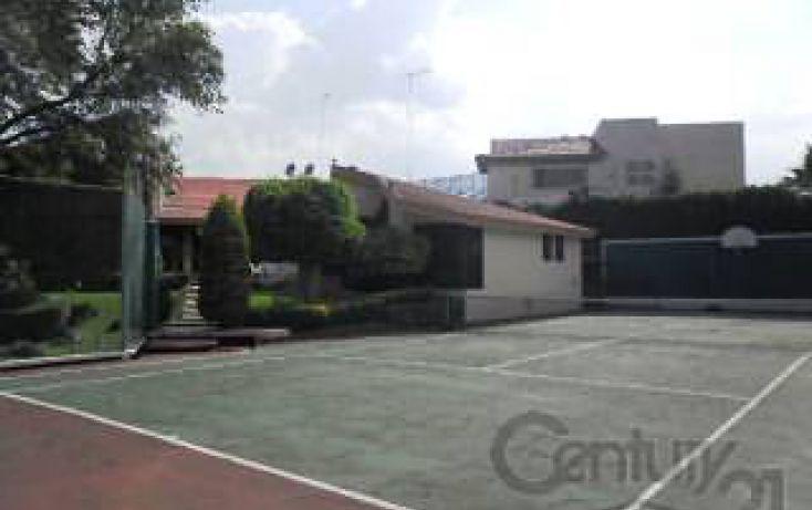 Foto de casa en venta en agua, jardines del pedregal, álvaro obregón, df, 1706434 no 08