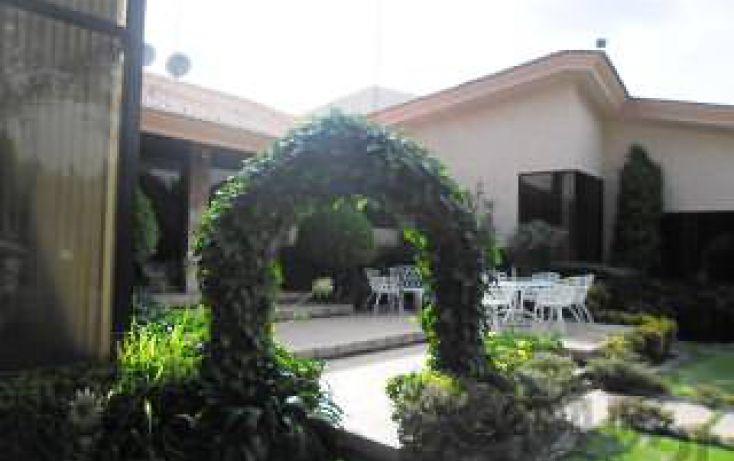 Foto de casa en venta en agua, jardines del pedregal, álvaro obregón, df, 1706434 no 09