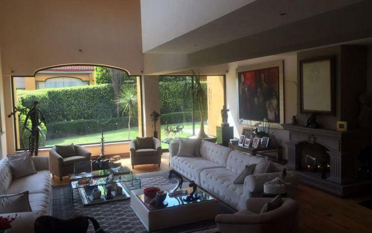 Foto de casa en venta en agua, jardines del pedregal, álvaro obregón, df, 1735342 no 02
