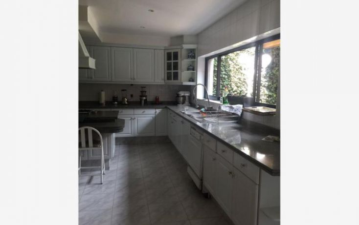 Foto de casa en venta en agua, jardines del pedregal, álvaro obregón, df, 1735342 no 07