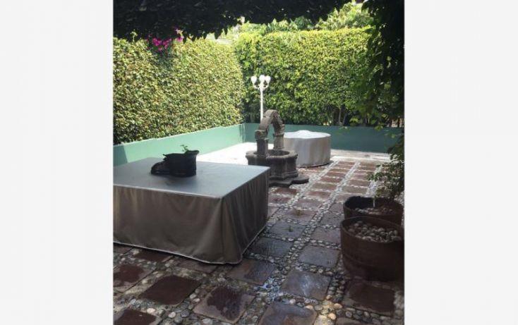 Foto de casa en venta en agua, jardines del pedregal, álvaro obregón, df, 1735342 no 10