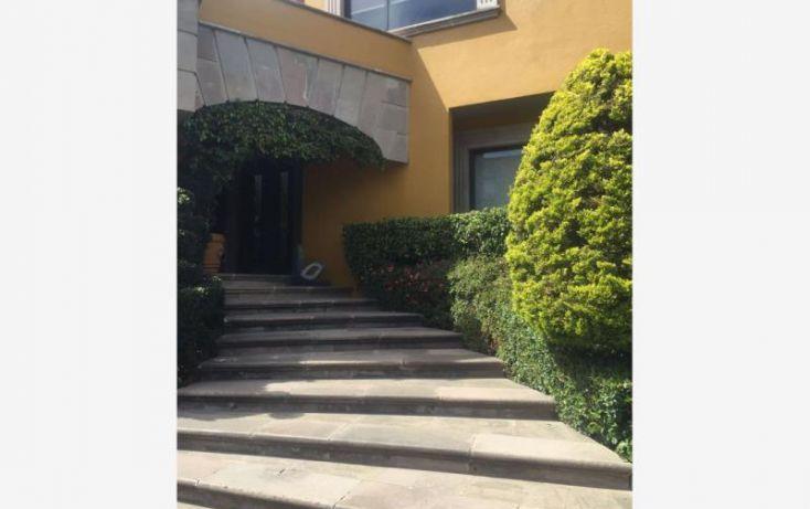 Foto de casa en venta en agua, jardines del pedregal, álvaro obregón, df, 1735342 no 15