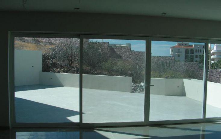 Foto de casa en venta en agua marina entre poligono 1, agustín olachea, la paz, baja california sur, 1238593 no 04