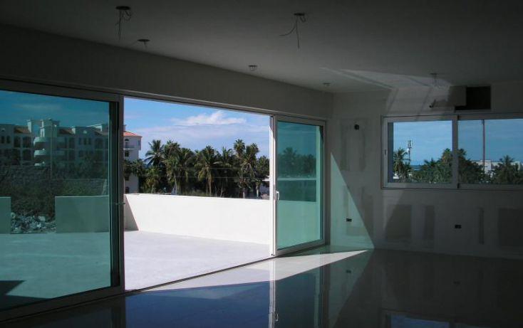 Foto de casa en venta en agua marina entre poligono 1, agustín olachea, la paz, baja california sur, 1238593 no 05