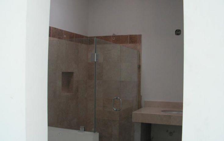 Foto de casa en venta en agua marina entre poligono 1, agustín olachea, la paz, baja california sur, 1238593 no 06