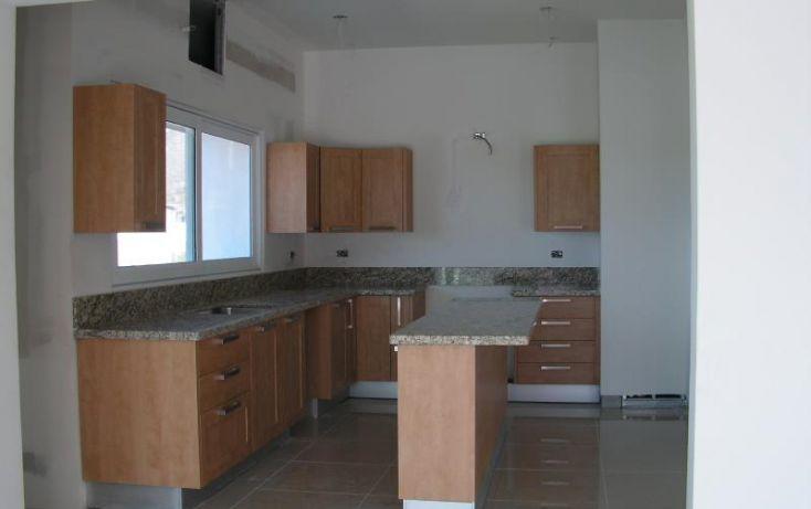 Foto de casa en venta en agua marina entre poligono 1, agustín olachea, la paz, baja california sur, 1238593 no 08