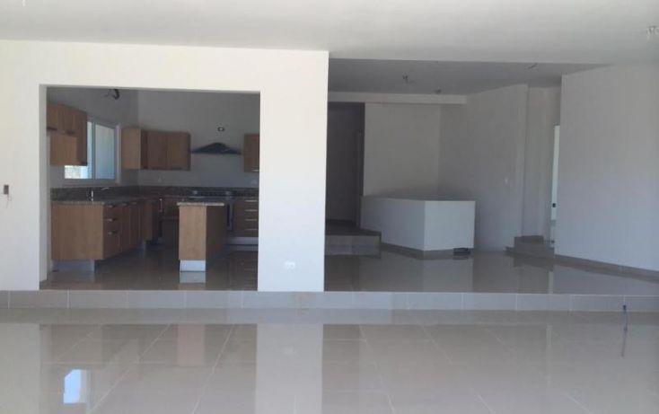 Foto de casa en venta en agua marina entre poligono 1, agustín olachea, la paz, baja california sur, 1238593 no 11
